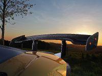 2015 KTM X-Bow GT Dubai-Gold-Edition by Wimmer Rennsporttechnik , 9 of 11