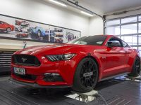 2015 KW Automotive Ford Mustang , 2 of 4