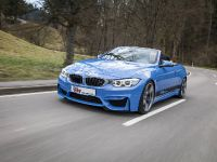 2015 KW BMW M4 Convertible, 1 of 7
