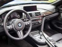 2015 KW BMW M4 Convertible, 6 of 7