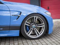 2015 KW BMW M4 Convertible, 7 of 7