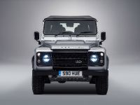 2015 Land Rover Defender 2,000,000, 1 of 16