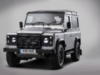 2015 Land Rover Defender 2,000,000, 2 of 16