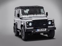 2015 Land Rover Defender 2,000,000, 3 of 16