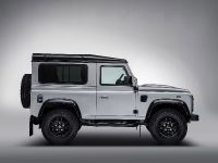 2015 Land Rover Defender 2,000,000, 4 of 16