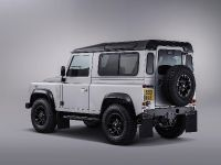 2015 Land Rover Defender 2,000,000, 5 of 16