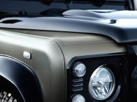 thumbnail image of 2015 Land Rover Defender Autobiography