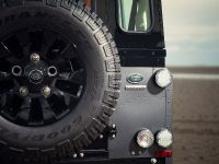 2015 Land Rover Defender Autobiography, 5 of 5