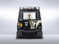 2015 Land Rover Rugby World Cup Defender , 4 of 22