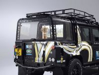 2015 Land Rover Rugby World Cup Defender , 5 of 22