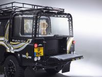 2015 Land Rover Rugby World Cup Defender , 6 of 22