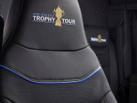 2015 Land Rover Rugby World Cup Defender , 12 of 22