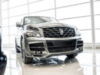 2015 LARTE Design Infiniti QX80 , 2 of 11