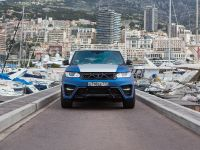 2015 Larte Design Range Rover Sport WINNER , 1 of 8