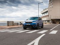 2015 Larte Design Range Rover Sport WINNER , 2 of 8