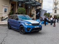 2015 Larte Design Range Rover Sport WINNER , 3 of 8