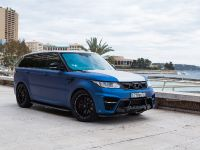 2015 Larte Design Range Rover Sport WINNER , 4 of 8