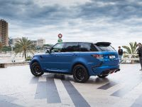2015 Larte Design Range Rover Sport WINNER , 8 of 8