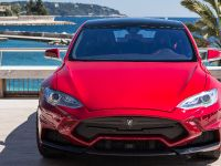 2015 Larte Design Tesla Model S Elizabeta , 2 of 14