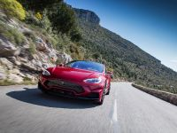 2015 Larte Design Tesla Model S Elizabeta , 3 of 14