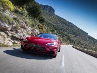 2015 Larte Design Tesla Model S Elizabeta , 3 of 14