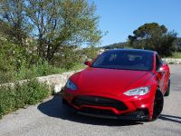 2015 Larte Design Tesla Model S Elizabeta , 4 of 14