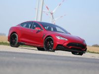 2015 Larte Design Tesla Model S Elizabeta , 5 of 14