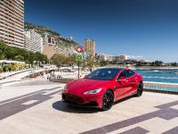 2015 Larte Design Tesla Model S Elizabeta , 6 of 14