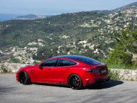 2015 Larte Design Tesla Model S Elizabeta , 7 of 14