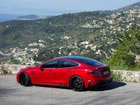 2015 Larte Design Tesla Model S Elizabeta , 7 of 14