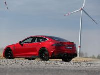 2015 Larte Design Tesla Model S Elizabeta , 8 of 14