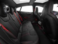 2015 Larte Design Tesla Model S Elizabeta , 11 of 14