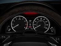 2015 Lexus GS 350, 10 of 17