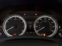2015 Lexus GS 350, 11 of 17