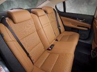2015 Lexus GS 350, 14 of 17
