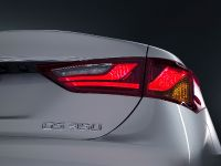 2015 Lexus GS 350, 17 of 17