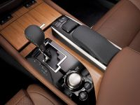 2015 Lexus GS 450h, 18 of 20