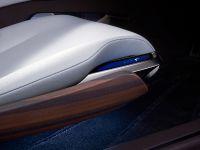 2015 Lexus LF-FC Concept, 19 of 20