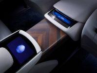 2015 Lexus LF-FC Concept, 20 of 20