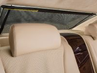 2015 Lexus LS , 9 of 31