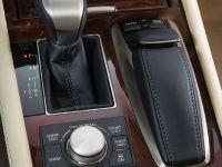 2015 Lexus LS , 13 of 31