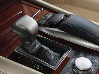 2015 Lexus LS , 17 of 31