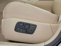 2015 Lexus LS , 20 of 31