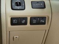 2015 Lexus LS , 21 of 31