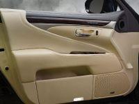 2015 Lexus LS , 22 of 31