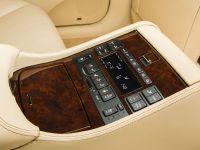 2015 Lexus LS , 23 of 31