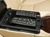 2015 Lexus LS , 25 of 31