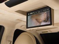 2015 Lexus LS , 27 of 31