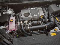 thumbnail image of 2015 Lexus NX 200t F Sport