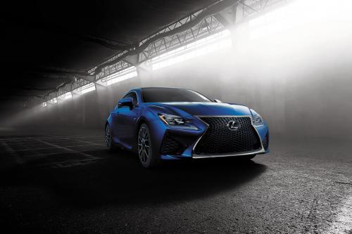 2015 Lexus в РЦ Ф выявлено впереди автосалоне дебют [видео]